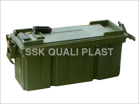 Buy Battery Box