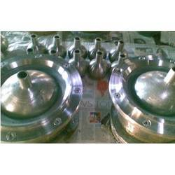 Buy Lead Sphere Units For Hot Cells