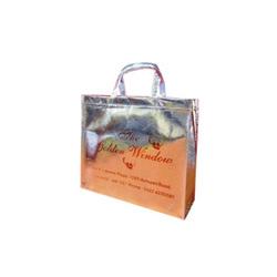 Buy Gift Bags