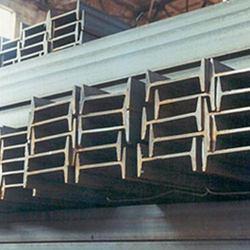 Mild Steel Beam buy in Chennai