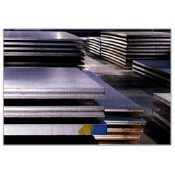 Buy Mild Steel Plate