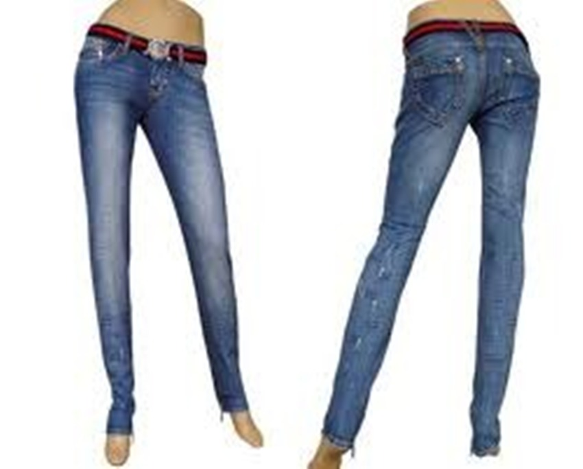 Jeans for Women — Buy Jeans for Women, Price , Photo Jeans for ...