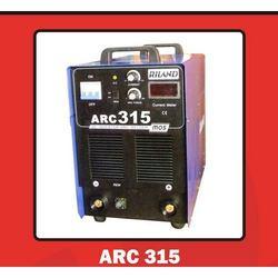 Buy ARC Welding Inverter