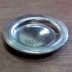 Buy Platinum Gold Mould