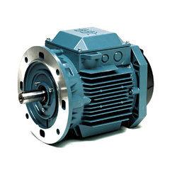 Abb Electric Motors Buy Abb Electric Motors Price