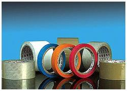 Buy BOPP Adhesive Tape
