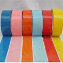 Buy Bopp Color Tapes