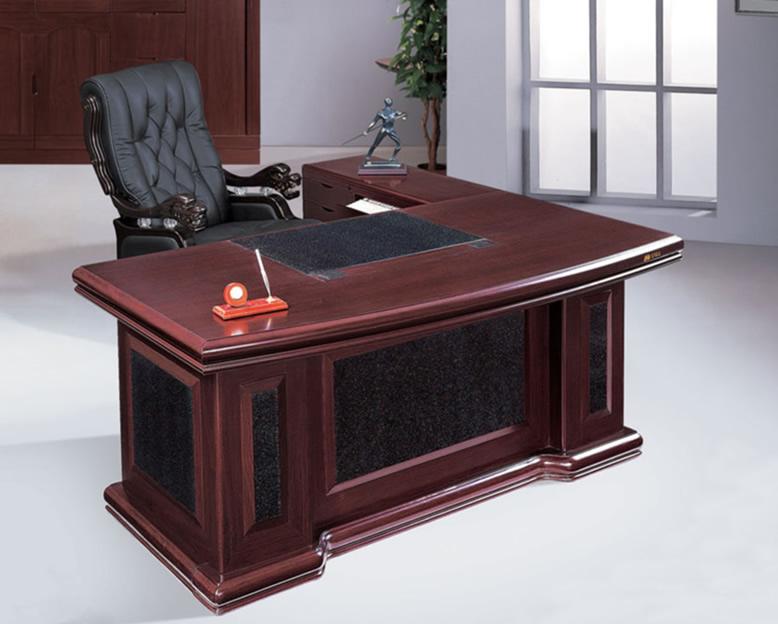 desk for office home executive desks pictures desks