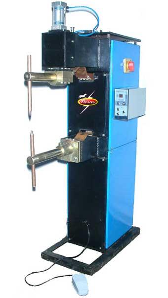 Spot Welding Machine Buy In Rajkot