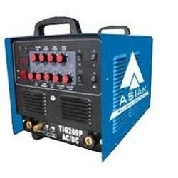 Buy AC / DC 315 Welding Machine