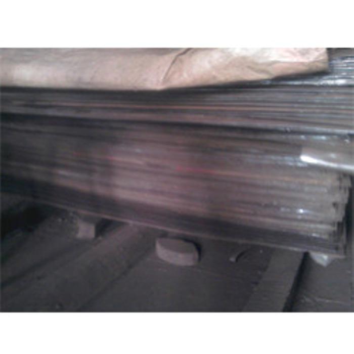 Buy CR / GP Packing Materials Scrap