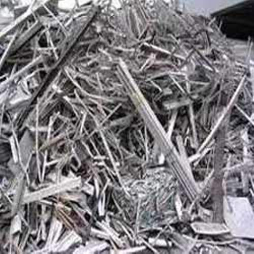 Buy Aluminum Scrap
