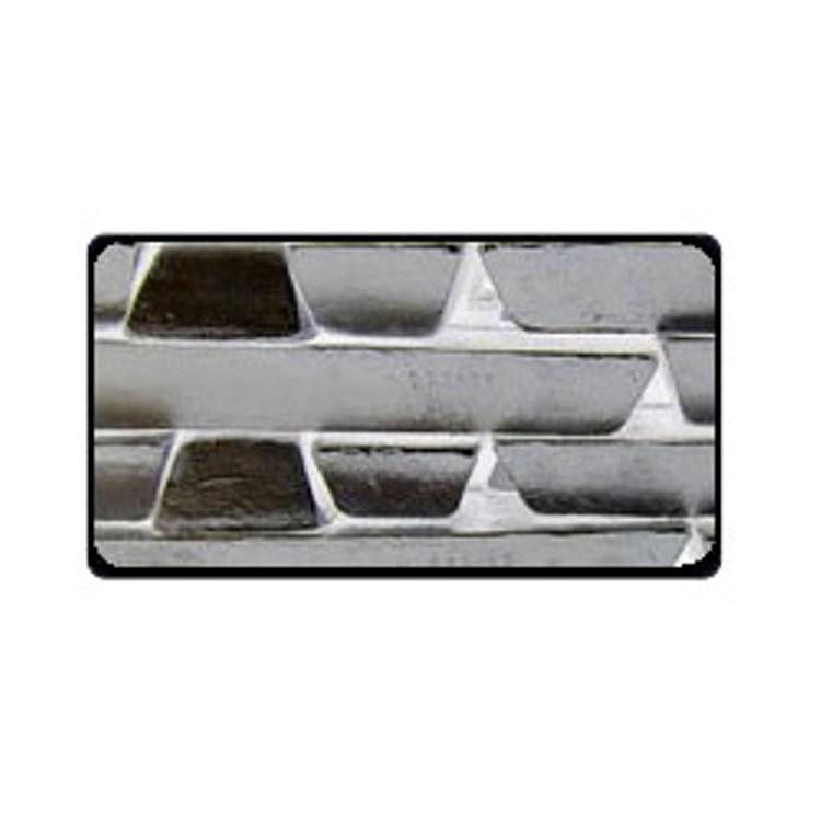 Buy Ferro Silico Manganese