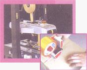 Buy Bopp Packaging Tapes