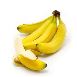 Buy Banana Ripening Chambers