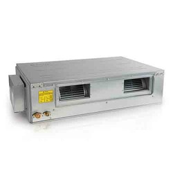 Buy Fan Coil Unit