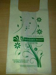 Buy Plastic Bag