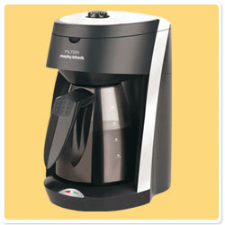 Filter Coffee Maker Buy Filter Coffee Maker Price