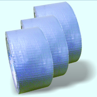 Buy Duct Tapes