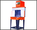 Buy Rotary Shrink Wrapping Machines