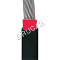Buy Single Core PVC Insulated