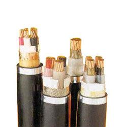 Buy Heat Resistant PVC Cables