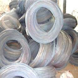 Buy Annealed Wires
