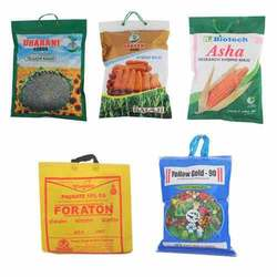 Buy Reusable Pouch And Bags