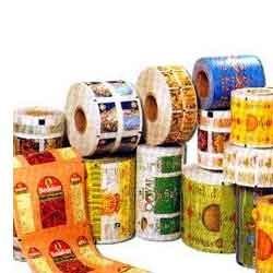 Buy Roll Stocks