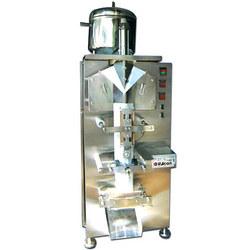 Buy Mechanical Mineral Water Packaging Machine