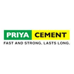 Buy Priya Cement