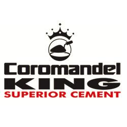 Buy Coromandel Cement
