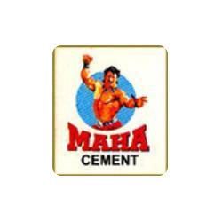 Buy Mahashakti cement