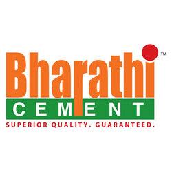 Buy Bharti Cement