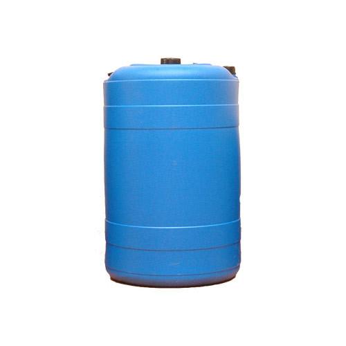 Buy Narrow Mouth Barrels
