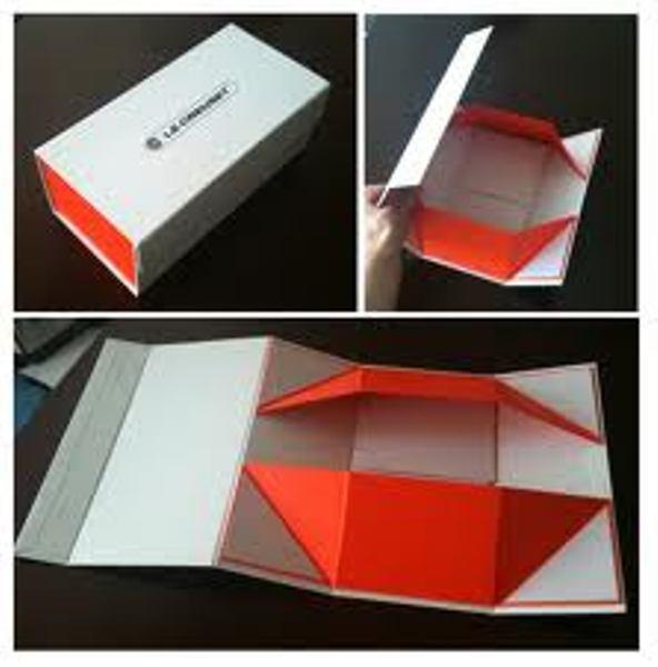 Buy Packaging Paper