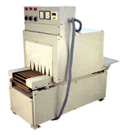 Buy Wrapping Machine