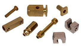Buy Electrical Fitting Components