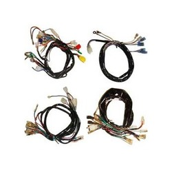 Buy Wire Harnesses