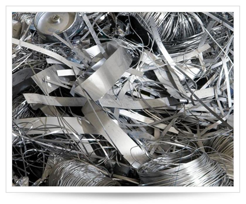 Buy Scrap and waste of ferrous metals