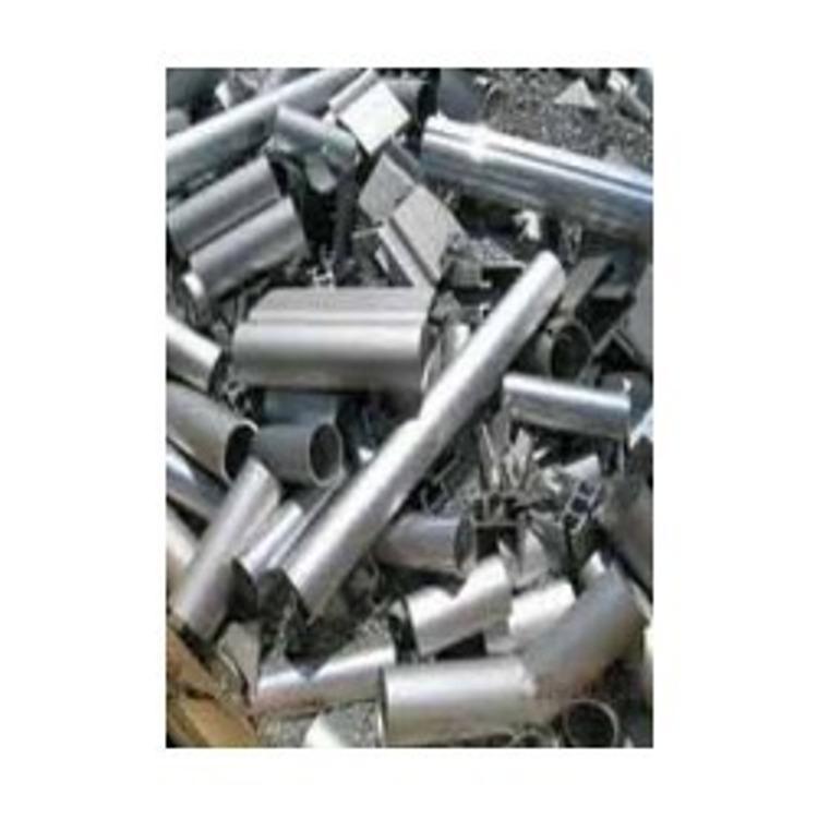 Buy Stainless Steel Scrap Grade 310
