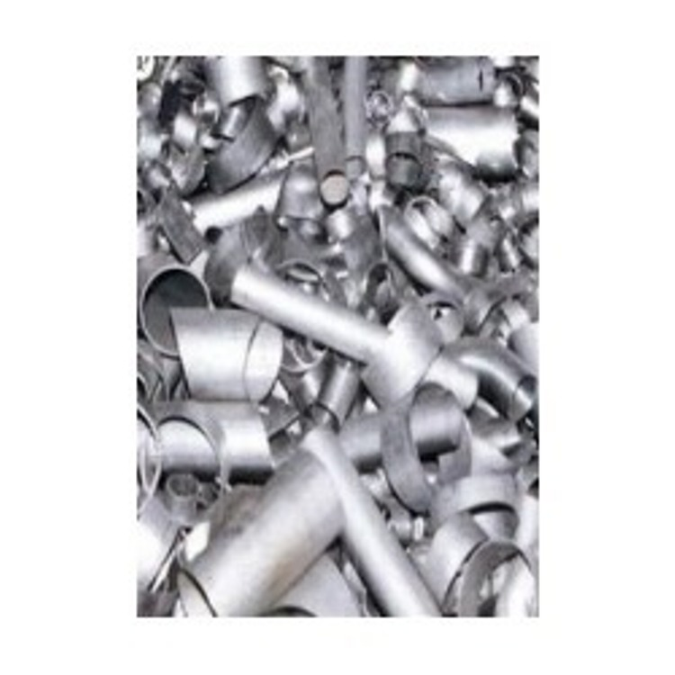 Buy Stainless Steel Scrap Grade 321