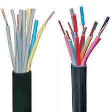 Buy Electrical Flexible Wires
