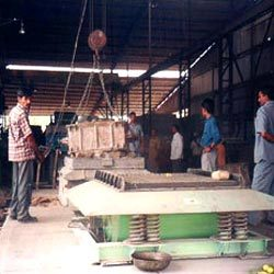 Buy Foundry Equipment Accessories