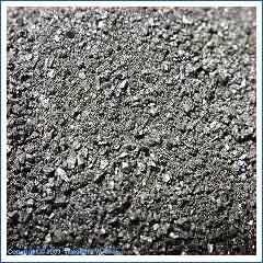 Buy Ferro Columbium/Niobium