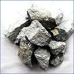 Buy Ferro Molybdenum