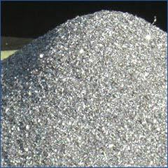 Buy Manganese Dioxide (Powder & Granule)