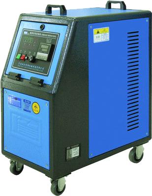 Buy Automatic Mold Temperature Control
