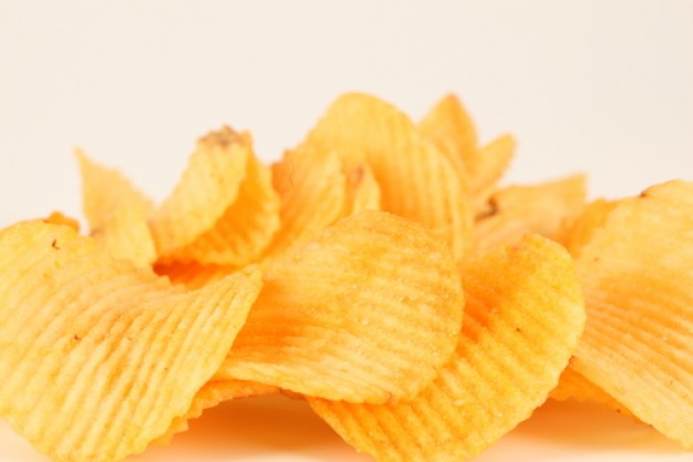 Buy Chips