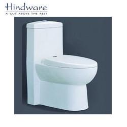 Bathroom Sanitary Ware Buy Bathroom Sanitary Ware Price